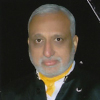 Mr. Krishan Dutt Sharma