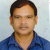Mr. Sunil Kumar Gupta
