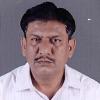 Mr. Mahesh Sadhwani